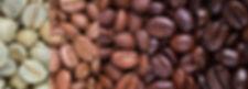 beans-roast-levels.jpg
