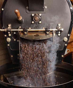 roasting-coffee-beans.jpg