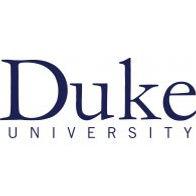 duke_university_logo.jpg