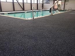 hyatt-pool-denver-3.jpg
