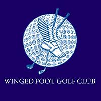 logo-winged-foot-golf-club.png