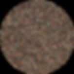 brown-tan-150x150.png