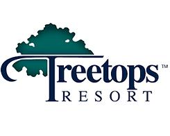 Treetops_Resort_Logo-sm.png