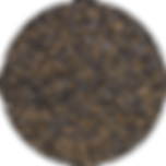 cypress-black-150x150.png