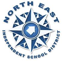 NEISD logo.jpg