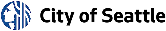 city-of-seattle-logo-color-x600.png