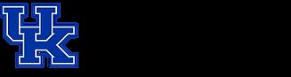 1024px-University_of_Kentucky_logo.svg.p