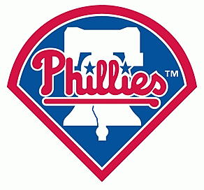 phillies_logo_primary.png