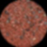 REDWOOD-sm-150x150.png