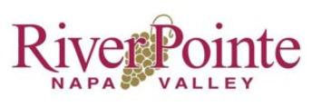 RiverPointe-Logo-300x103.jpg