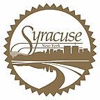 Syracuse.jpg