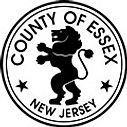 Essex-County-logo.jpg
