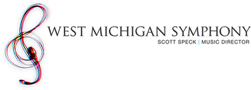 wsso-mi-logo.png
