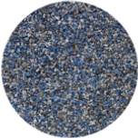 blue-gray-150x150.png