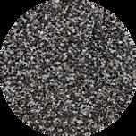 gray-black-150x150.png