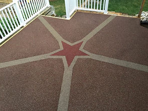 Jim Roth patio - Copy.jpeg