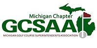 MI-GCSAA_logo-600x302.jpg