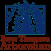 BTA_Logo-150x150.png