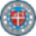 Seal_of_Oklahoma_City,_Oklahoma.png