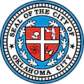 Seal_of_Oklahoma_City,_Oklahoma.png