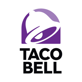 taco-bell-logo-preview.png