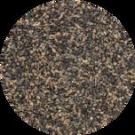 tab-black-150x150.png
