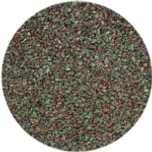 green-brown-150x150.png
