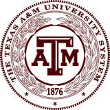 1200px-Texas_A&M_University_System_seal.