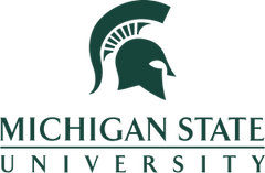 michigan-state-university-logo-758A0EA56