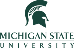 michigan-state-university-logo-758A0EA56