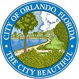 City-of-Orlando-Logo-round.jpg