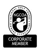 NGCOA_CorporateMem.jpg