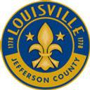 Louisville-Kentucky-seal.jpg
