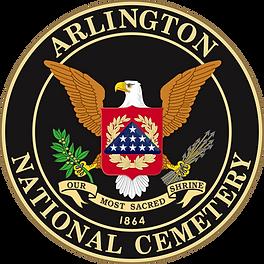 Arlington_National_Cemetery_Seal.png