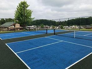 DanC Tennis.jpg