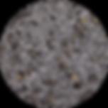GRAY-sm-150x150.png