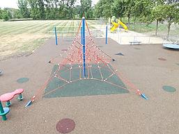 community-christian-playground-26.jpg