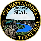 3402px-Seal_of_Chattanooga,_Tennessee.sv