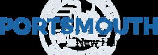 CoP-Logo.png