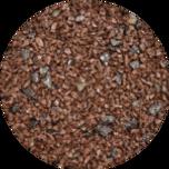 BROWN-sm-150x150.png