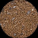 CYPRESS-sm-150x150.png