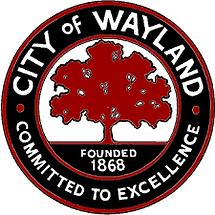 Wayland.png