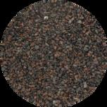 black-brown-150x150.png