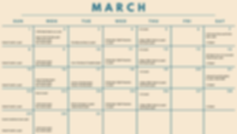 Colorful Quote Calendar.png