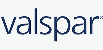 valspar_logo_light_gray.png
