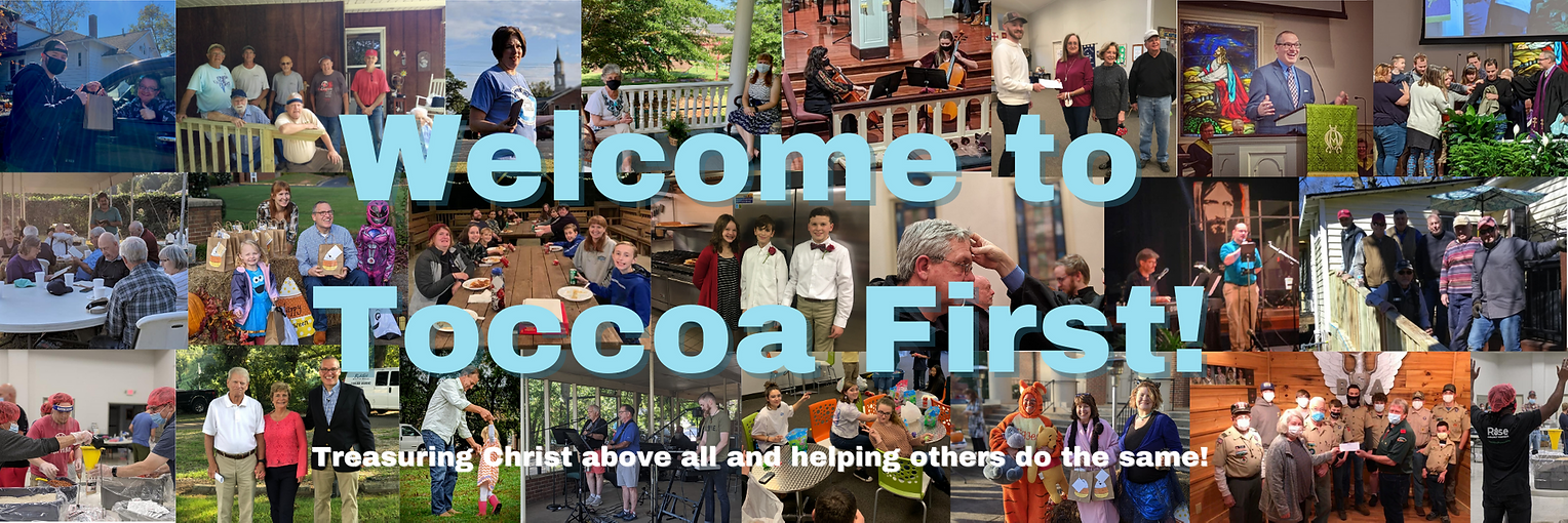 Copy of Welcome to Toccoa First! (1).png