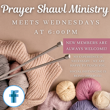 Copy of Prayer Shawl slide (1).png