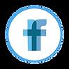 fumc insta logo (1).png