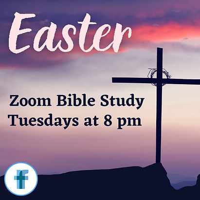 Copy of Easter Zoom Bible Study.png