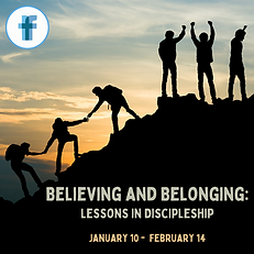 Believing and Belonging Social Media.png
